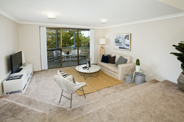 Recently Sold 9/4-8 Edgecumbe Avenue, COOGEE, 2034, New South Wales