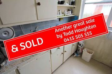 Recently Sold 10/15a Merlin Street, NEUTRAL BAY, 2089, New South Wales