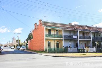 Recently Sold 103 Havannah Street, BATHURST, 2795, New South Wales