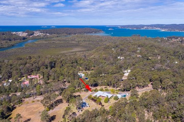 Recently Sold 30 Bluemoor Road, NORTH BATEMANS BAY, 2536, New South Wales