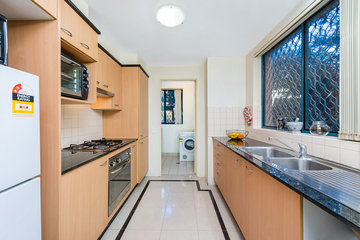 Recently Sold 2/393 Liverpool Road, ASHFIELD, 2131, New South Wales