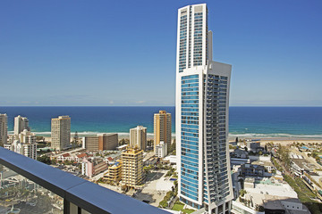 Recently Sold 1271/9 Ferny Avenue, SURFERS PARADISE, 4217, Queensland