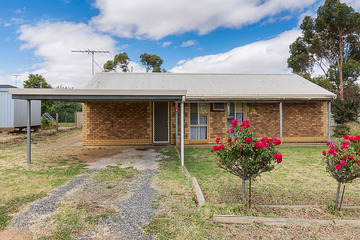 Recently Sold 11 Carruthers Court, STRATHALBYN, 5255, South Australia