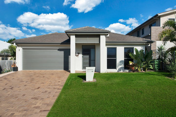 Recently Sold 19 FORRESTAL CIRCUIT, NORTH LAKES, 4509, Queensland