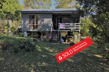 Recently Sold 4 Alice Street, COORAN, 4569, Queensland