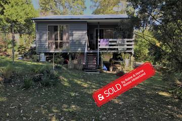 Recently Sold 4 Alice Street, COORAN, 4569, Queensland