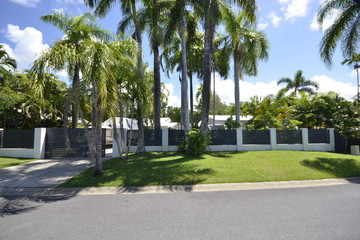 Recently Sold 24 Endeavour Street, PORT DOUGLAS, 4877, Queensland