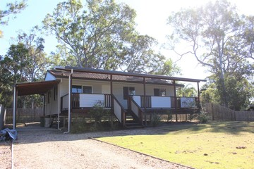 Recently Sold 31 ASHTON STREET, MACLEAY ISLAND, 4184, Queensland