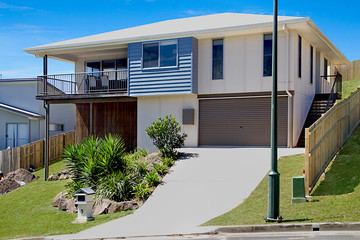 Recently Sold 5 Gold Leaf Crescent, MURWILLUMBAH, 2484, New South Wales