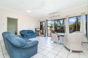Recently Sold 4/1 Marsina Court, LARRAKEYAH, 820, Northern Territory