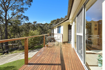 Recently Sold 85 Seventh Avenue, KATOOMBA, 2780, New South Wales