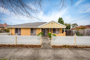Recently Sold 1/66 Dunblane Road, NOBLE PARK, 3174, Victoria