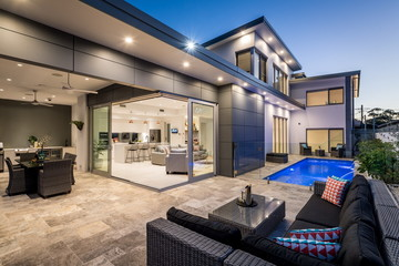 Recently Sold 11 Marx Avenue, BEVERLEY PARK, 2217, New South Wales