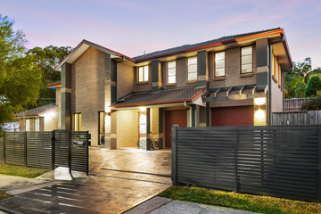 Recently Sold 6 WALANA CRESCENT, MONA VALE, 2103, New South Wales