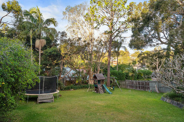 Recently Sold 11 ELIMATTA ROAD, MONA VALE, 2103, New South Wales
