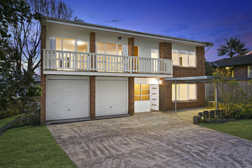 Recently Sold 2 Boomerang Road, COLLAROY PLATEAU, 2097, New South Wales