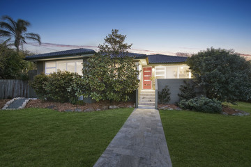 Recently Sold 1 Bindi Place, BEACON HILL, 2100, New South Wales