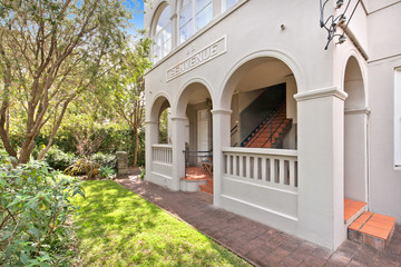 Recently Sold 7/83 Cremorne Road, CREMORNE POINT, 2090, New South Wales