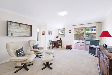 Recently Sold 2/74-78 Crown Road, QUEENSCLIFF, 2096, New South Wales