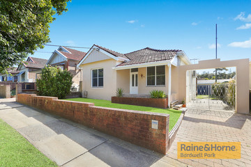 Recently Sold 5 Goddard Street, TURRELLA, 2205, New South Wales