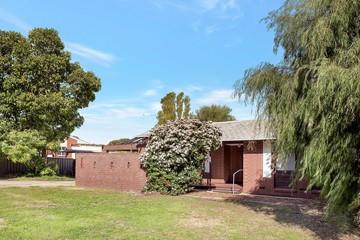 Recently Sold 182 Elizabeth Road, MORPHETT VALE, 5162, South Australia