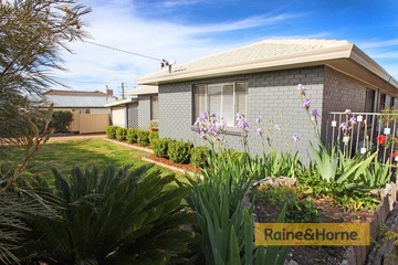 Recently Sold 1 GRANT STREET, TAMWORTH, 2340, New South Wales