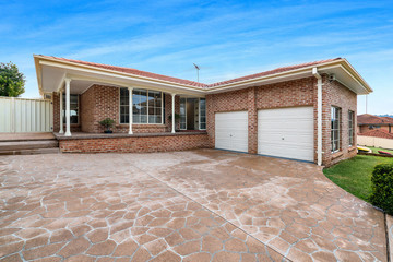 Recently Sold 5 Helena Road, CECIL HILLS, 2171, New South Wales