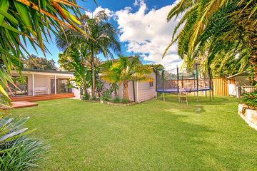 Recently Sold 37b Bassett Street, MONA VALE, 2103, New South Wales