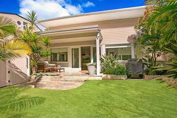Recently Sold 37 Bassett Street, MONA VALE, 2103, New South Wales