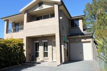 Recently Sold 92A Earl Street, CANLEY HEIGHTS, 2166, New South Wales