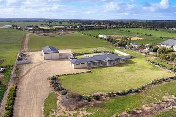 Recently Sold 40 Trainers Way, STRATHALBYN, 5255, South Australia