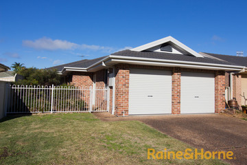 Recently Sold 3 Creswell Place, FINGAL BAY, 2315, New South Wales