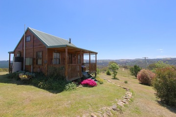 Recently Sold 879 Kentucky Road, NEVILLE, 2799, New South Wales