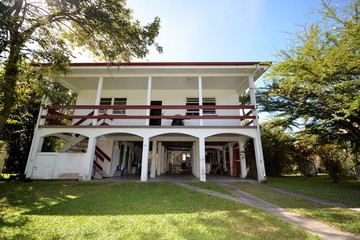 Recently Sold 39 Mossman Street, MOSSMAN, 4873, Queensland