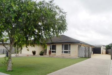 Recently Sold 33 Alan Street, MARIAN, 4753, Queensland