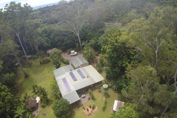 Recently Sold 64 Silver Ash Road, DAINTREE, 4873, Queensland