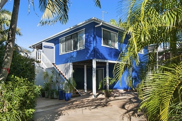 Recently Sold 2/16 Helen Street, SOUTH GOLDEN BEACH, 2483, New South Wales
