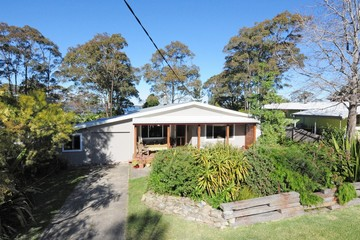 Recently Sold 20 Second Avenue, EROWAL BAY, 2540, New South Wales