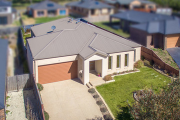 Recently Sold 3 Heffernan Court, WOODEND, 3442, Victoria
