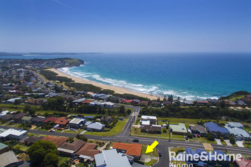 Recently Sold 2 The Circuit, KIAMA DOWNS, 2533, New South Wales