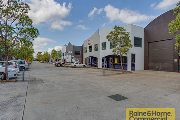 Recently Sold 37/121 Kerry Road, ARCHERFIELD, 4108, Queensland