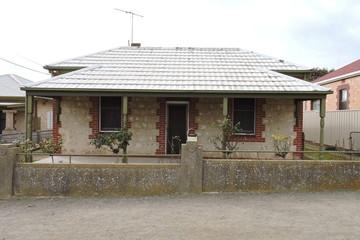 Recently Sold 43 McHenry Street, MURRAY BRIDGE, 5253, South Australia