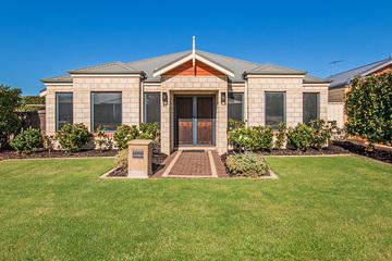 Recently Sold 28 Hudson Drive, DUDLEY PARK, 6210, Western Australia