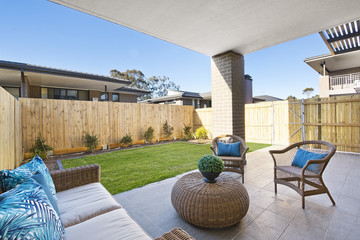 Recently Sold 19/751 Warringah Road, FORESTVILLE, 2087, New South Wales