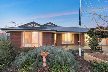 Recently Sold 16 Hearl Street, NURIOOTPA, 5355, South Australia