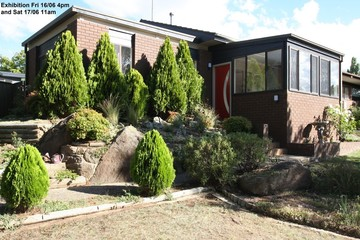 Recently Sold 59 Hawkins St, COOMA, 2630, New South Wales