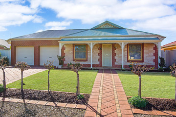 Recently Sold 4 Hoffman Court, STRATHALBYN, 5255, South Australia
