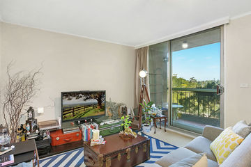Recently Sold 18/300A Burns Bay Road, LANE COVE, 2066, New South Wales