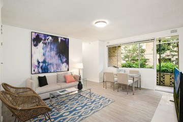 Recently Sold 3/102 Burns Bay Road, LANE COVE, 2066, New South Wales