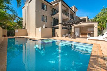 Recently Sold 15/4 Mawarra Street, PALM BEACH, 4221, Queensland